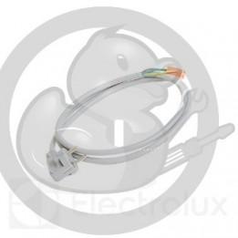 Cable alimentation seche linge Electrolux, 3792815015