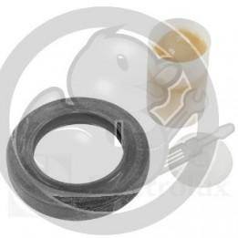 joint roulement lave linge Electrolux, 1249652007