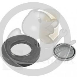 Joint roulement lave linge Electrolux, 1249685007