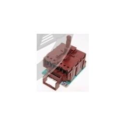 Selecteur 24 positions lave linge Electrolux, 3794404008