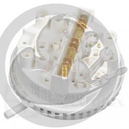 Pressostat lave linge Electrolux, 1461522110