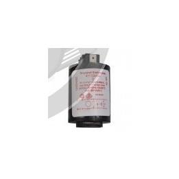 Filtre antiparasites lave linge Electrolux, 1240343622
