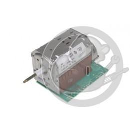 Programmateur lave linge Electrolux, 1249200005