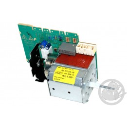 Prorammateur VS81 AKO lave linge Electrolux, 1320558123