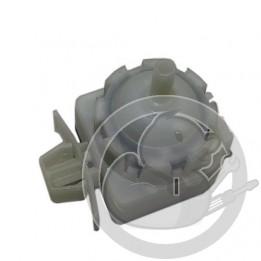Pressostat analogique lave linge Electrolux, 1325162137
