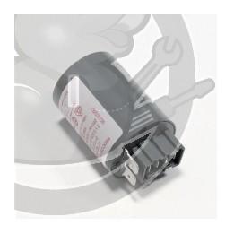 Fltre antiparasites 10A lave linge Electrolux, 3792740007