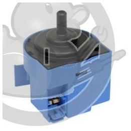 Pressostat analogique ALT lave linge Electrolux, 3792216040