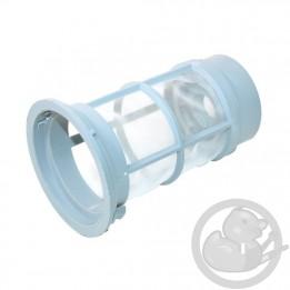 Filtre central vidange lave vaisselle Electrolux, 50223680005