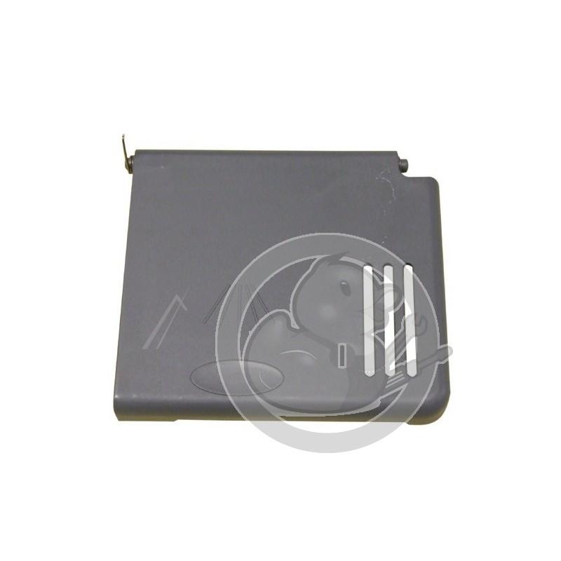 couvercle produit lavage lave vaisselle electrolux 4006078028 coin pi ces. Black Bedroom Furniture Sets. Home Design Ideas