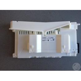 Module de commande lave vaisselle Bosch-Siemens 651395