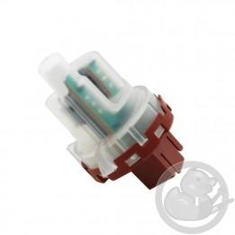 Sonde temperature lave vaisselle Electrolux, 1113160004