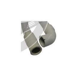 Tuyau vidange lave vaisselle Electrolux, 1118270030
