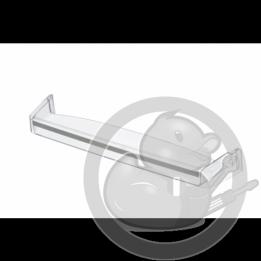 Balconnet refrigerateur Bosch, 00665151