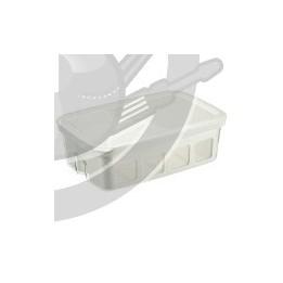 Bac 1L yaourt Seb, XF101001