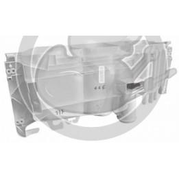 Boite produit lave linge Brandt, 51X9670