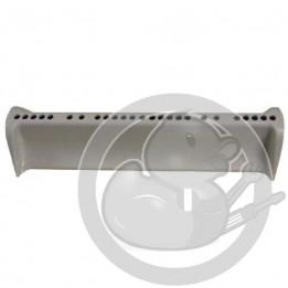 Aube tambour 22cm lave linge Brandt, LJ2F001A5