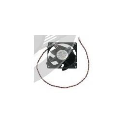 Ventilateur table induction Brandt, 74X0984