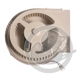 Ventilateur table induction Brandt, 79X8749
