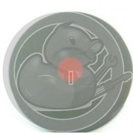 Plaque electrique rapide Diam 145 1500W 71X2943