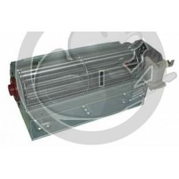 Ventilateur refroidisement four Brandt, 71X1539
