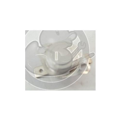 thermostat klixon 140 degres seche linge brandt 57x3063 57x0061 coin pi ces. Black Bedroom Furniture Sets. Home Design Ideas