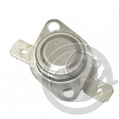 thermostat klixon 150 degres seche linge brandt 57x0947 coin pi ces. Black Bedroom Furniture Sets. Home Design Ideas