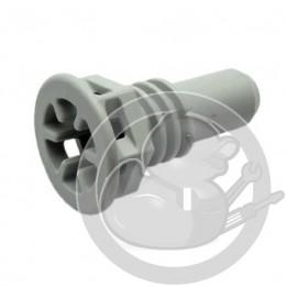 Pied reglable X4 seche linge Brandt, 31X6056