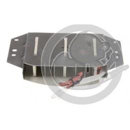 Resistance 1050+1000W seche linge Brandt, 57X3058
