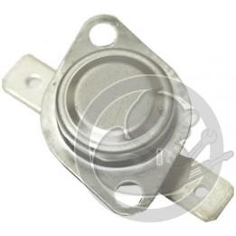 Thermostat NC 130° seche linge Brandt, 57X0978