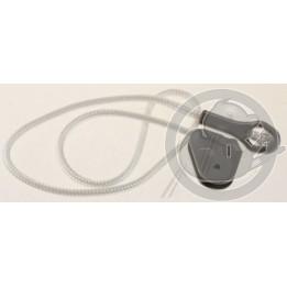 Cable porte lave vaisselle Brandt 32X2575
