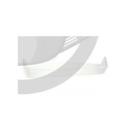 Balconnet porte milieu refrigerateur Bosch, 00640956