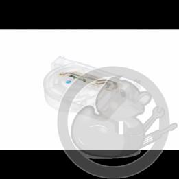 Contact débitmètre lave vaisselle Bosch, 00611317