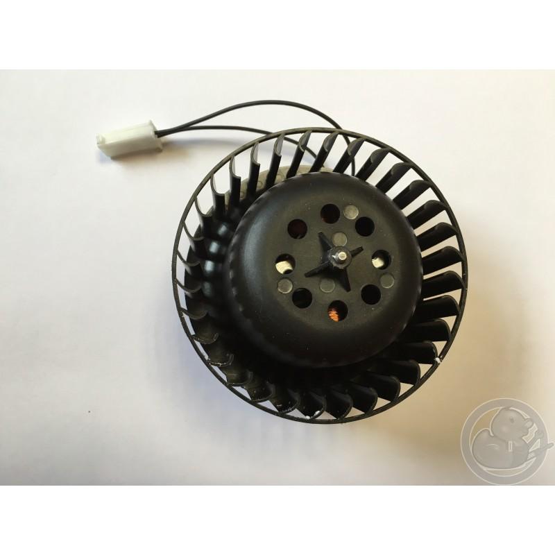 moteur ventilateur micro onde whirlpool 481236178029. Black Bedroom Furniture Sets. Home Design Ideas