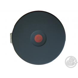 Plaque electrique rapide Diam 180 2000W 71X1992