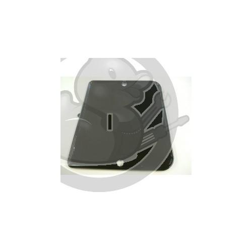 plaque de cuisson fonte maill e campingaz 5010002337. Black Bedroom Furniture Sets. Home Design Ideas