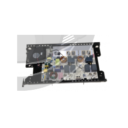 MODULE INDUCTION ELECTROLUX, 3300361551