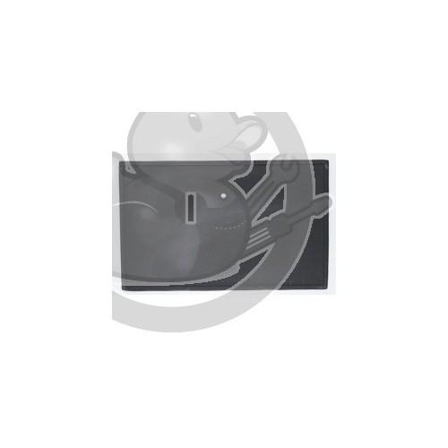 plaque de cuisson fonte ad laide 74820. Black Bedroom Furniture Sets. Home Design Ideas