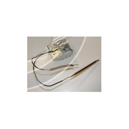 070131 Thermostat BSD TRI Thermor 029477