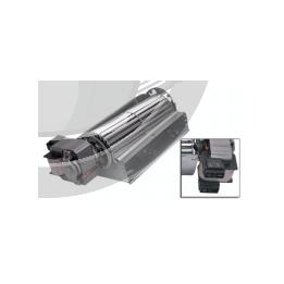 Turbine Tangentielle 2V 31W, 44001188