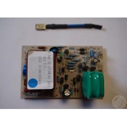 040239 PLATINE ELECTRONIQUE ACI