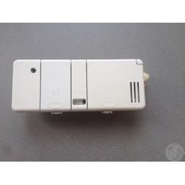 Boite a produit lave vaisselle Electrolux, 4071358131