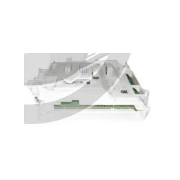 MODULE PUISSANCE EWM2000D/S ELECTROLUX, 1464782026