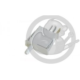 Interrupteur contact de porte 00609959