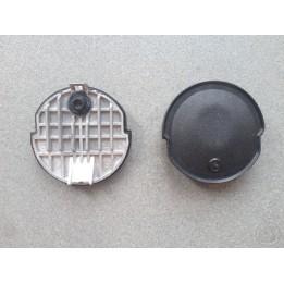 Plaque diffuseur KRUPS, MS-622718