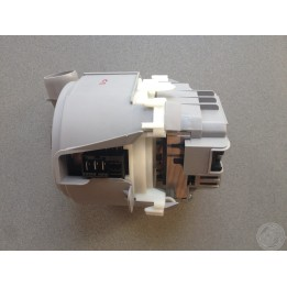 Pompe de Cyclage et Chauffage Bosch Siemens, 00651956