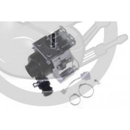 Pompe de Cyclage lave vaisselle Whirlpool, 48014010301, 4801401014092