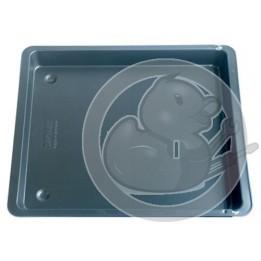 Plaque cuisson extensible Electrolux, 9029792752