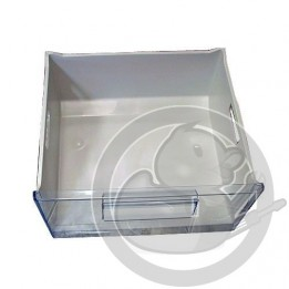 Tiroir congelateur complet Electrolux, 2426355356
