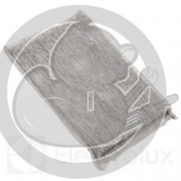 Filtre charbon quick chill Electrolux, 2081625036
