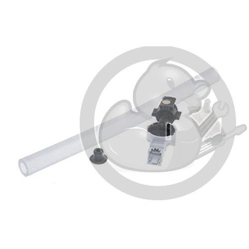 kit pressostat lave vaisselle electrolux 4055346060 coin pi ces. Black Bedroom Furniture Sets. Home Design Ideas